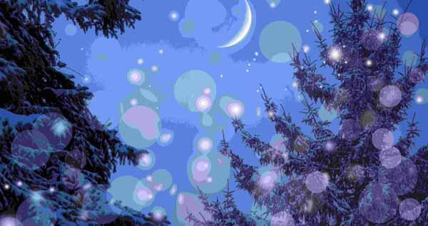 Лунный календарь красоты и здоровья