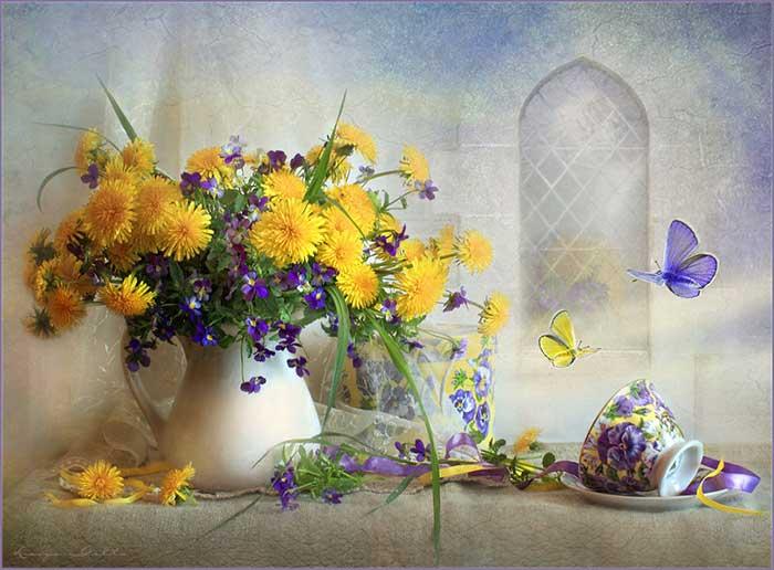 /natyurmorty-luizy-gelts-romanticheskie-grezy.html