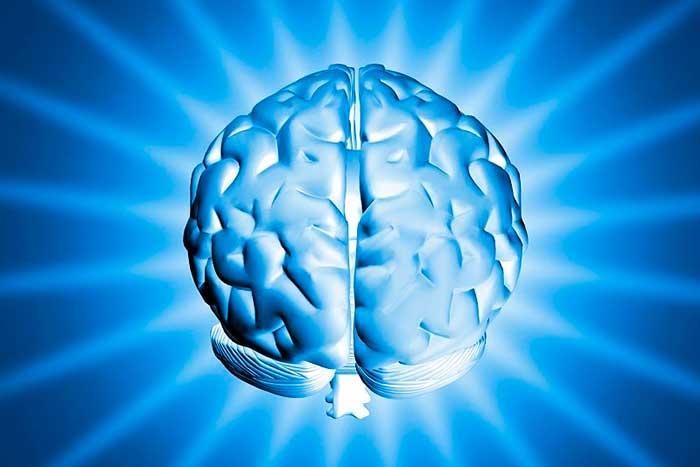 Что делать с ухудшением памяти в пожилом возрасте?