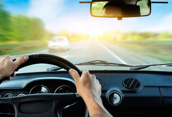 вождение автомобиля скачать игру через торрент