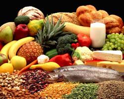 Бережем фигуру и здоровье: правильный ужин
