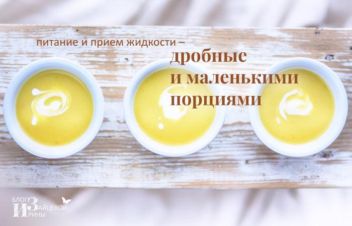Вода с имбирем и лимоном для похудения рецепт