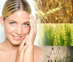 Маски для жирной кожи лица в домашних условиях. Проверенные рецепты