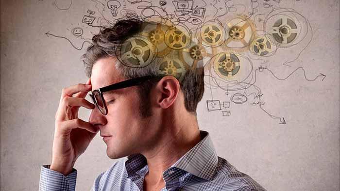 Глицин или ноопепт – что лучше? Сравнение препаратов