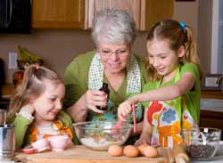 Бабушкины рецепты для здоровья. Блог Ирины Зайцевой.