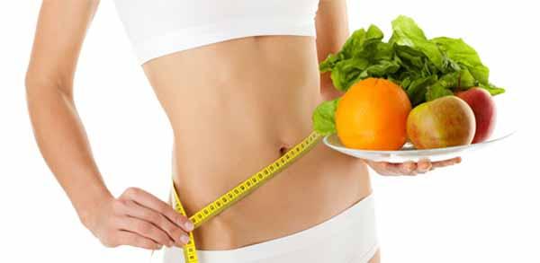 Сколько белков жиров и углеводов в день для похудения
