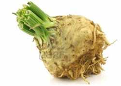 Пюре картофельно-овощное