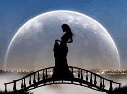 Лунный календарь красоты и здоровья на сентябрь 2014 года