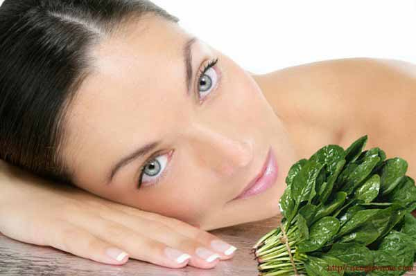 Eveline cosmetics extra soft whitening отбеливающий крем для лица и тела
