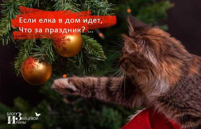 Загадки на новый год для детей