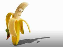 Бананы. Польза и вред