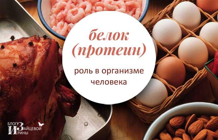 /rol-belkov.html