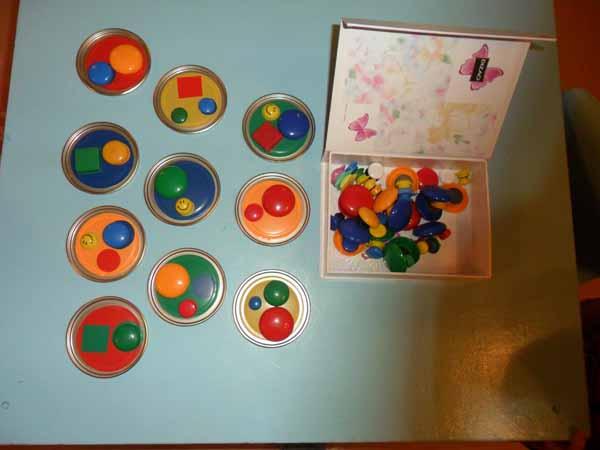 игры для девочек 5 лет до: