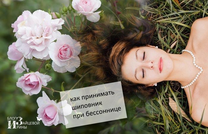 shipov_04