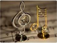 Влияние музыки на человека. Музыка вместо таблетки
