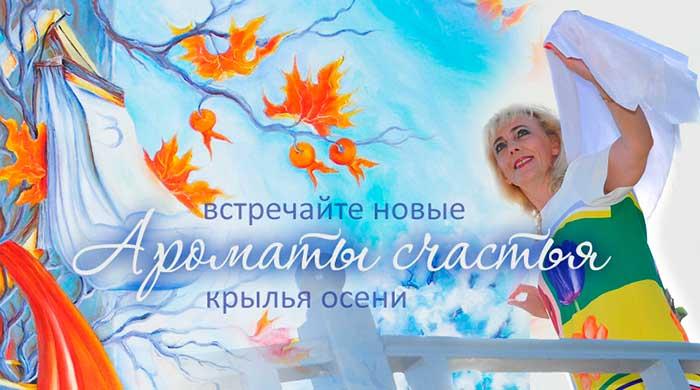 Люди, которые нашли выход с непростых ситуациях)) 7