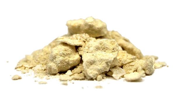 Что лечит каменное масло | Блог Ирины Зайцевой