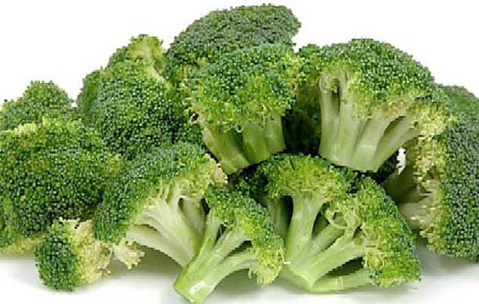 Картинки по запросу капуста броколі