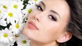 Ваш гид по уходу за проблемной кожей в домашних условиях, Блог Ирины Зайцевой