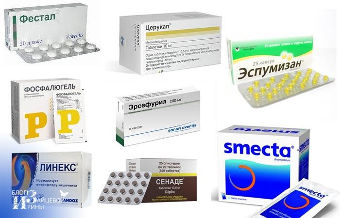 Домашняя аптечка. Список лекарств. Что должно быть в домашней ...