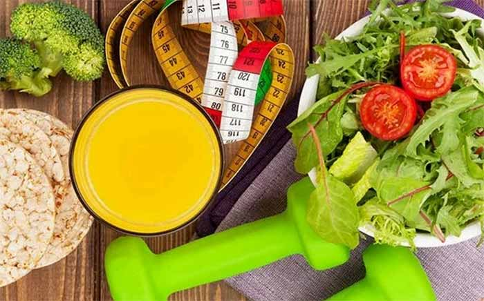 /dieta-ili-sport.html