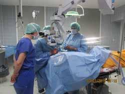 Лечение рака в германии или россии