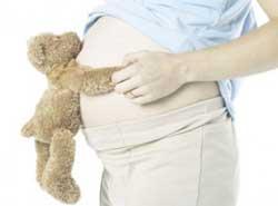 Как избавиться от изжоги во время беременности — что помогает от изжоги. Народные средства от изжоги при беременности