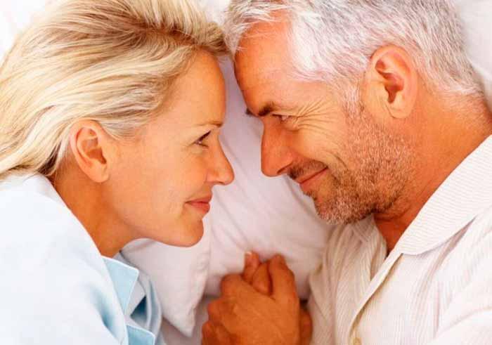 Лучшие качества мужчины, которые ценят женщины