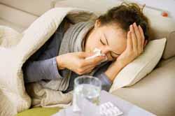 HIFU терапия при раке простаты – показания, прогноз, осложнения