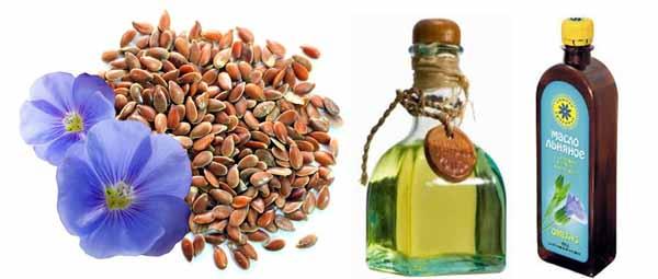 семена для похудения отзывы путешественников