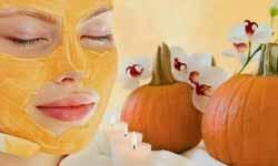 Домашние рецепты масок для лица из кефира – секрет вечной молодости вашей кожи