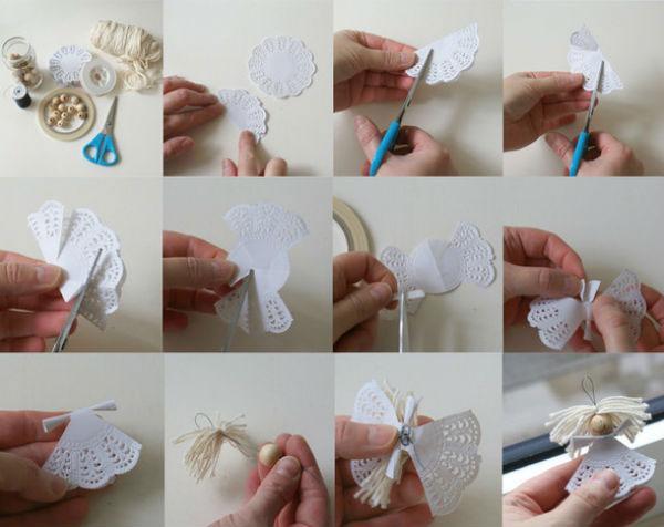 Интересное рукоделие для дома своими руками: ТОП самых оригинальных идей