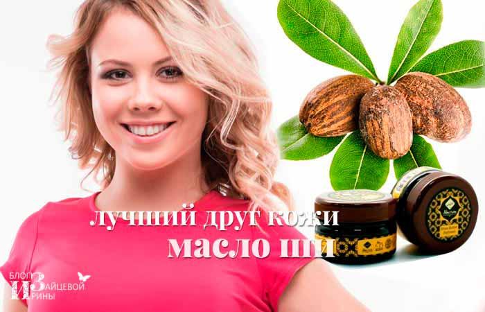 /maslo-shi.html