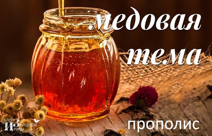 /propolis-lechebnye-svojstva-primenenie-protivopokazniya.html
