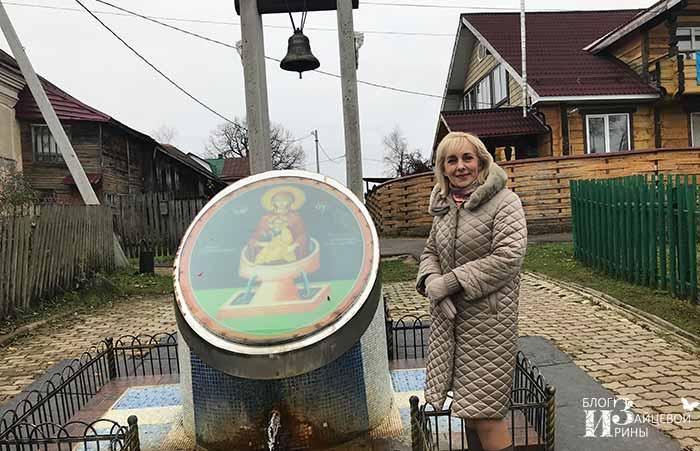 село Вятское фото 6
