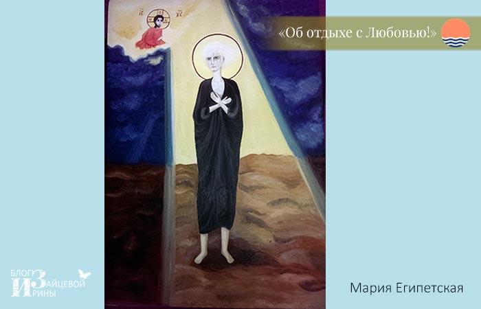 Путешествие по Святой Земле 13